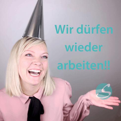 SchönSein basic frohe Weihnachten